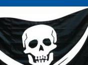 compte facebook piraté! faire?