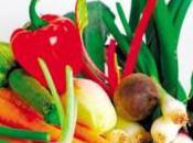 Tout savoir Mini-Légumes.
