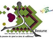 Semi marathon Beaune 2011 Présentation