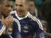 victoire l'Equipe France tête audiences