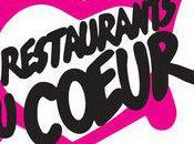 Concert géant pour Restos Cœur demain 20h30 Furiani