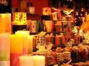 plus beaux marchés Noël Cologne, Bruxelles Vienne