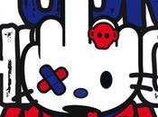 Fuck Hello Kitty