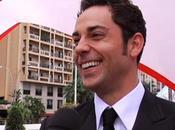 Festival television Monte Carlo 2011 connait date