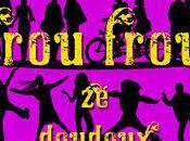 Salon Frou Doudoux