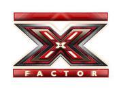 Factor (M6) tout qu'il faut savoir compet' lancée