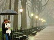 Proposition romantique sous pluie photos)