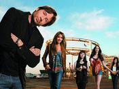 Californication Saison David Duchovny fera pardonner