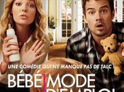 Critique cinéma: Bébé mode d'emploi