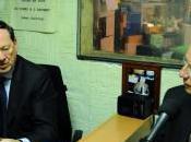 Libre journal contribuables Radio Courtoisie mardi novembre