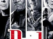 Robert Schwentke avec Bruce Willis, John Malkovitch Helen Mirren