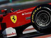 Essais Pirelli Massa plus rapide