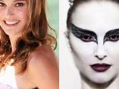 Natalie Portman honorée