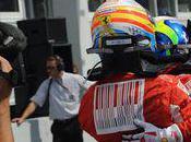 Todt Ferrari provoque