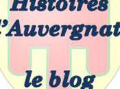 Histoires d'Auvergnats, émission Christian Robert