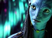 [Sortie Blu-ray] Avatar