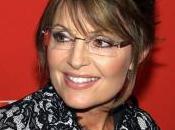 filles aiment-elles Palin?