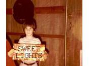 Sweet lights- lights