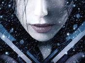 """Underworld evolution"" (24/07/2008)."