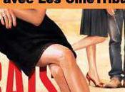 concours CinéTribulations (n°40) Gagnez places cinéma pour Vrais Mensonges