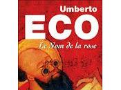 rose, Umberto