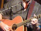 Martyn Joseph Toogenblik, Haren, novembre 2010