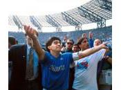 phrase jour Mourinho Maradona
