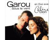 Stop Encore: Quentin Mosimann/Céline Dion Résultats