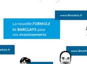 Barclays Capital comment séduire investisseurs français