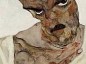 Egon Schiele Vienne 1900