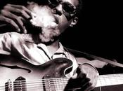 "Grant Green ""Idle Moments"" 1963"