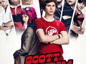 Critique Cinéma: Scott Pilgrim World
