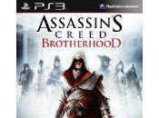 Assassin's Creed Brotherhood s'inter-active Youtube