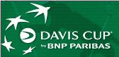 Coupe Davis joueurs sélectionnés Forget