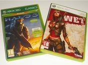 [achat] craquage achat jeux vidéo.