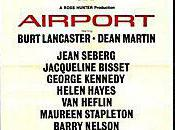 """Airport"" (1970)."