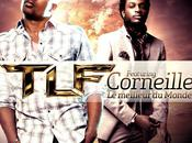 Ikbal Vockal [TLF] Corneille meilleur monde (MP3)