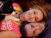 divorce chien avec Elie Semoun lundi décembre 2010