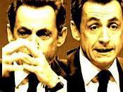 Insécurité Sarkozy n'assume bilan