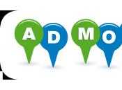 Récemment créée, AdMoove vient devancer Pages Jaunes