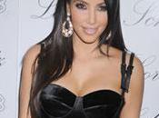 Kardashian Gabriel Aubry ensemble