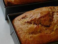Plus raisons pour tester intolérance gluten