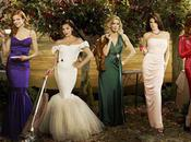 Desperate Housewives saison Teri Hatcher rumeurs devrait rester
