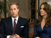Mariage Kate Middleton Prince William invitations gagner