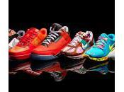 Nike Collection Doernbecher Freestyle 2010