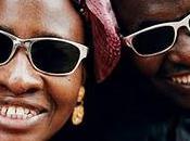 Festival mondial arts nègres artistes maliens s'interrogent leur participation