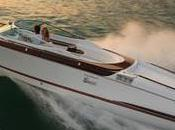 Riva gucci ultimate italian luxury