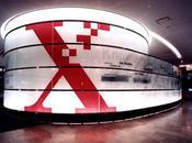 Comment Xerox pratique l'innovation ouverte