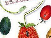 dernier Salon Blog Culinaire bonheur