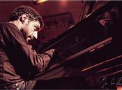 Sélection concerts pour décembre 2010 Paris